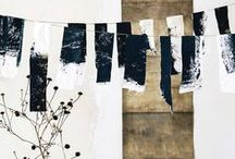 #Wabi - Sabi -  aesthetic centered on the acceptance of transience and imperfection
