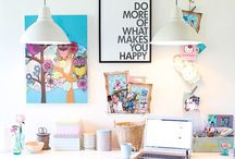 ~ Bedroom Ideas ~