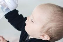 Motherhood Tips | Educational / Bottle Feeding Tips | Motherhood Inspiration and Encouragement | Everyday Parenting Advice
