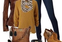 sTyLe / by Linsey Williams