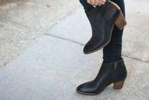 style / by Mackenzie