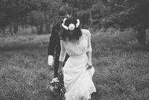 Romance & Love