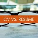 Career & Job Search Tips / I specialize in career consulting and job search tools for creative professionals in career transition. Founder of  Brooklyn Resume Studio, focusing on resume writing, personal branding and career strategy tools for the modern job seeker. www.bklynresumestudio.com   Brooklyn Resume Studio   #resumes #career