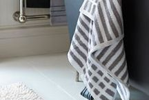 bath towel ideas