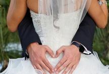Future wedding  / by 🎀Bia Kanne🎀