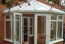 Victorian Conservatories UK / The Victorian Conservatory. Victorian DIY Conservatories manufactured and supplied by ConservatoryLand. Self-Build Conservatories in the UK with prices from just £995. All photos have been kindly supplied by our customers. www.conservatoryland.com