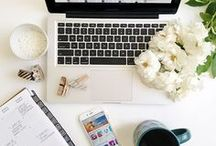 Blogging Tips / All the blogging tips that will lead you into having a successful blog. #bloggingtips #blog #blogger #blogging