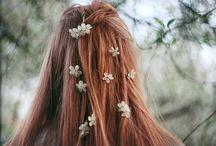 beauty. / by katelyn avella