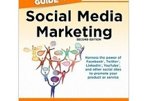 Social Media Marketing eBooks