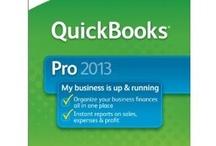 Best Software Downloads / by Uuadson Batista