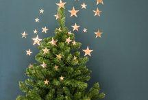 holiday. / Holiday ideas / by katelyn avella
