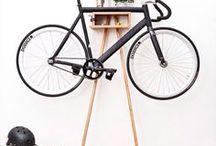 r i d e / lovely bikes