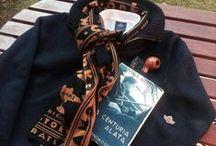Squadratlantica Knitwears / Pullovers / maglieria