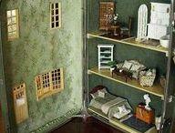 Roombox