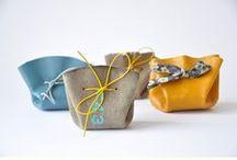 packaging cuteness / by Michelle Ziadie
