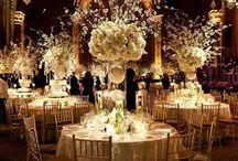 Wedding Ideas / by Laura Gomez Hale