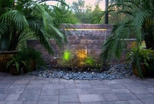 Outdoor Living by Backyard Getaway / A few of our Backyard Getaway creations