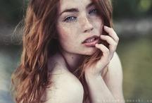 My photos - Portrait