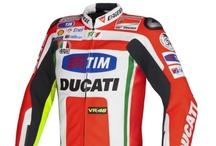Valentino Rossi VR46 Collection