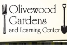 Olivewood Gardens and Learning Center / by Candy Wallace for APPCA