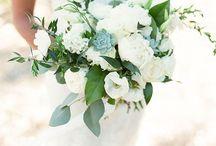 | Grove Wedding |