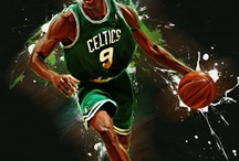 Best Basketball Players / Basketball information, pictures and videos
