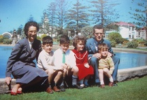ONCE UPON A TIME IN NEW ZEALAND