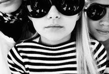 Kids Fashion / Kids fashion shoes dress  / by Mrs. Stephanie Cano
