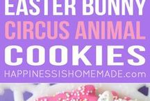 Holiday   Easter / Easter crafts, DIY, recipes, activities and more.