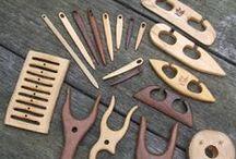Crafts - history