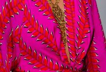 Falling For DVF. / by Tori Lee