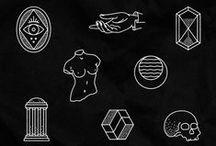 pictogram | icons