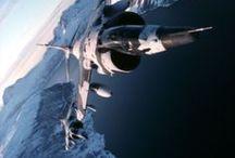 air | aviation | sky