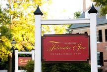 | Grove Wedding Vendors | ⚓️⛪️ / Easton Shore Wedding Venue and Vendors