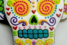 Mexican Fiesta / by Terra Palmer