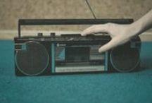 Music/ Videos