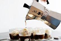 I ♥ Coffee /