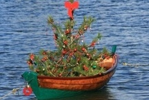 Gloucester Holiday Greetings  / by Gorton's Seafood
