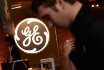 3D Printing Day / 3D printing is changing the way GE works, so we're giving it its own holiday: 3D Printing Day. / by GE