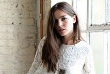 SEZANE - collection automne 2014