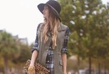~Hipster Outfits~