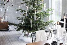 Merry Christmas & Co.