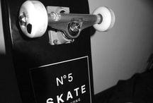 Skater & Co.