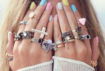 Jewels & Co.