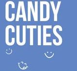 Candy Cuties