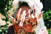 Fashion / by Amy Lynn Chase