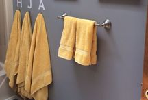 Kids Bathroom / Ideas for the kids bathroom