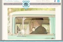 Wedding photography  / by Kimberlee Johnson Gerber