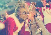 My merry little christmas ☃
