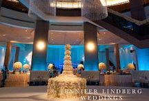 Wedded Bliss / My winter wedding in Austin, Texas. December 3, 2011.